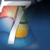Microsoft, Tablet OS'ini Duyurdu!