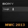 Sony Xperia Tablet Z Ön İnceleme