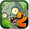 Plants vs. Zombies 2 Çıktı!