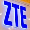 ZTE, Ultra İnce Grand Memo II LTE'yi Tanıttı