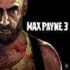 Max Payne 3'ün Yeni Görselleri