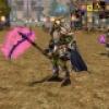 Knight Online İndirime Gidiyor