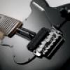 Guitar Hero 5'den Yeni Klipler!