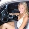 BMW, Mercedes'e Karşı!