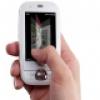Glide Teknolojisine Sahip İlk PDA