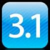 iPhone 3.1 Yayınlandı! İşte Yenilikler!