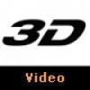LG, 3D TV'si Infinia LX9500'ü Tanıttı