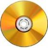 CD ve DVD'lerden Sanat