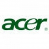 Acer, F1'ı Doğruladı!