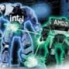 Intel:2 – AMD:0