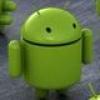 Google Android'çiler Tayvan'a Taşınıyor