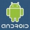 Yeni Android Yolda