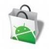 Android Market'in Büyümesi Durmuyor!