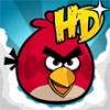 Angry Birds'ten Green Day'e Özel Oyun