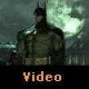 Batman: Arkham Asylum Video İnceleme