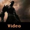 Robocop God of War'u Anlatacak