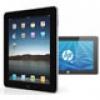 iPad Benzeri Ürünler