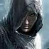 Altair, Film İle Geri Döndü!