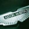 Petrol Kuyusu Bulanlara, 950 Beygirlik Aston Martin!