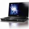Dünyanın En Hızlı Dizüstü Bilgisayarı
