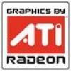 ATi Radeon HD 4790