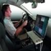 Audi ile Daha Güvenli Sürüşler