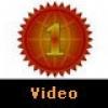 Başarı Öyküsü: Medyafaresi.com