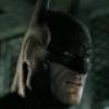 Piyasadaki Batman Etkisi Devam Ediyor