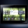 İş Dünyasının Tablet Bilgisayarı