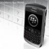 BlackBerry'ler Sesle Arayacak