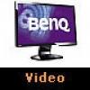 BENQ G922HDAL LED Monitör İncelemesi