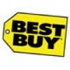 7 Dakikada Best Buy'ı Gezdiriyoruz!