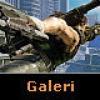 Bionic Commando'dan Yeni Görüntüler
