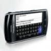 BlackBerry Elmadan Isırık Aldı