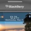 RIM'den Yeni Blackberry Planları