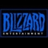 Blizzard Boş Durmuyor