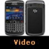 BlackBerry Bold 9700 İncelemesi – VİDEO