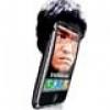 iPhone Çin'de Sadece 5 Adet Satabildi