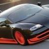 Galeri:  Bugatti Veyron, Kendini Aştı!