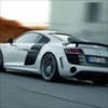 Galeri: Audi'den Bir Otomobil Mucizesi