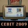 Yollardaki Dostlarınız: Garmin ve GPS-BUDDY