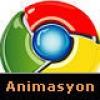 Daha Hızlı İnternet İçin Google Chrome
