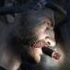 Call of Duty'ciler Online Oyunu Sevdi