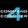 Command & Conquer 4'den Müthiş Fragman
