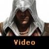 Assassin's Creed 2'den İndirilebilir İçerik