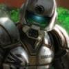 Command & Conquer 3 İncelemesi