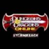 Dungeon & Dragons Online Artık Bedava