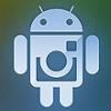 Android için Instagram Çıktı! İndirin