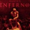 Dante'nin Cehennemi'ni PC'de mi?