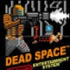 Dead Space 20 Yıl Önce Çıksaydı